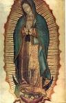 280px-Virgen_de_guadalupe1.jpg